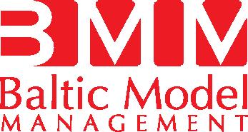 Baltic Model Management